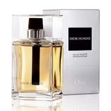 Christian Dior Dior Homme EDT 50ml